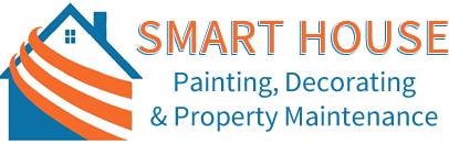Smart House Painting & Decorating